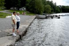 Canada 2009 021
