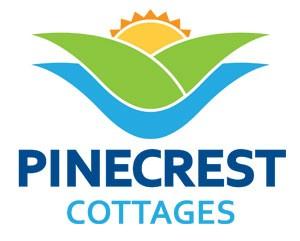 pine-crest-at-rice-lake1
